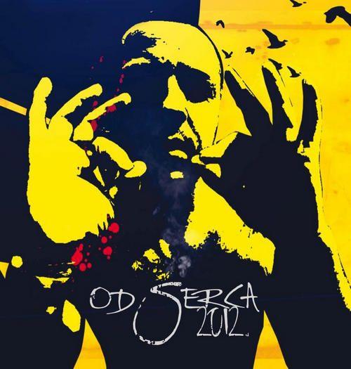 Ciemn Strefa Szukaj W Google Music Fans Music Promotion Hip Hop