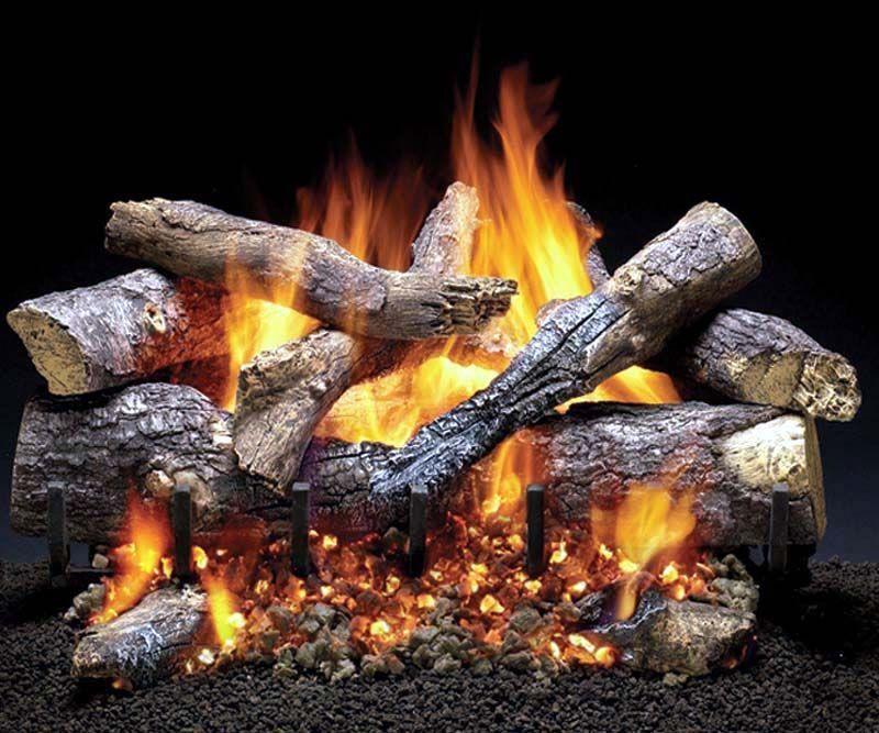 Fake Fireplace Logs Battery Operated Ann Inspired In 2020 Fireplace Logs Electric Fireplace Logs Electric Fireplace