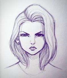 #illustration #illustration #timequick #scribble #scribble #scribble #drawing #drawing #doodle #doodle #sketch #sketch #lunch #quick #quicklunch time scribble. -