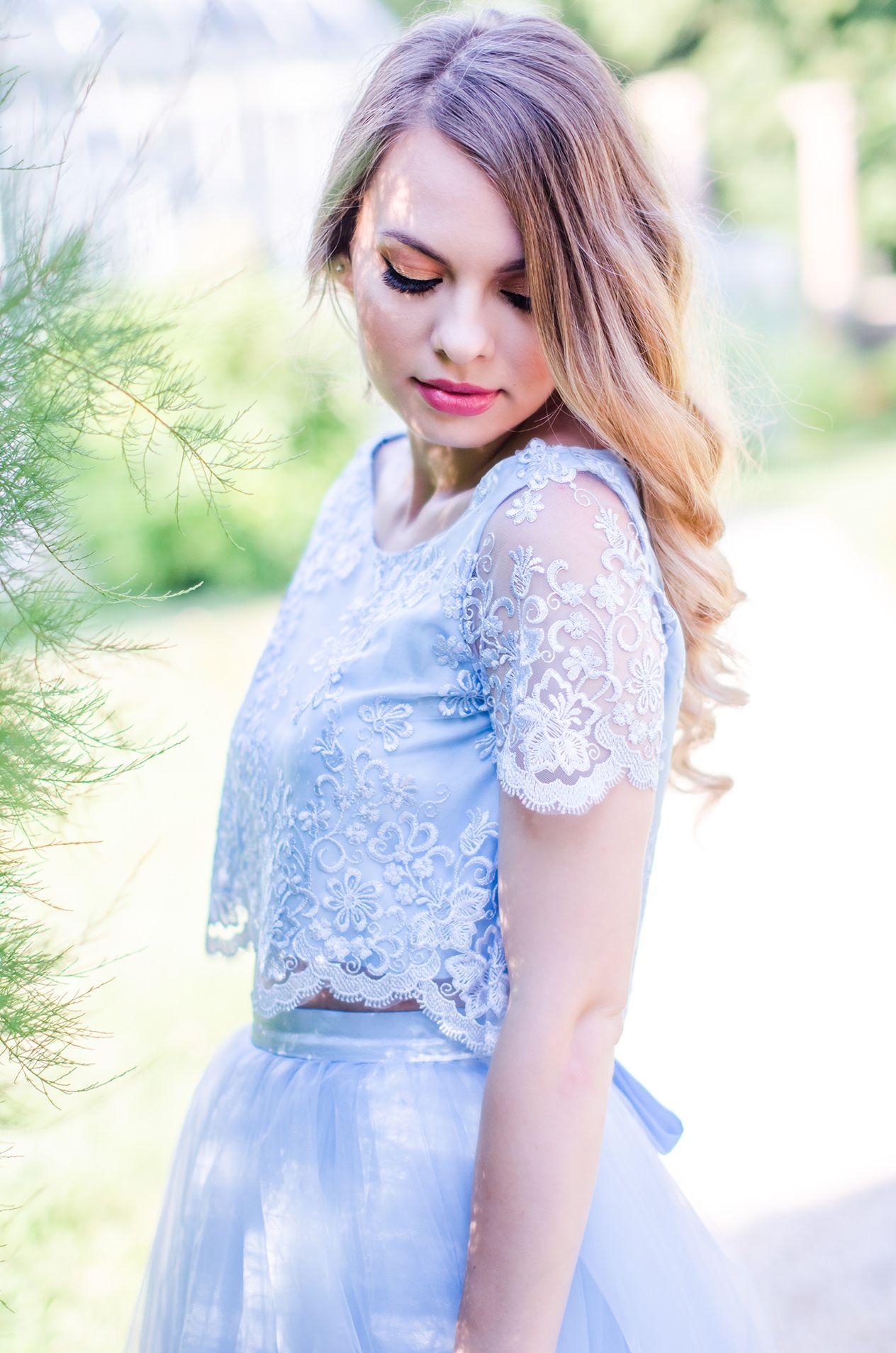 36+ Pink lace wedding dress topper ideas in 2021