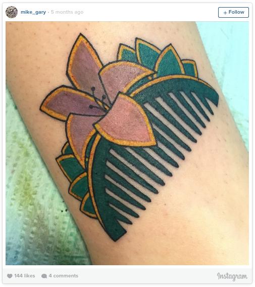 mulan tattoo Google Search Princess tattoo, Disney