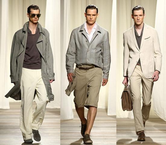 Italian men clothing style | Italian Men~Che Bello ...