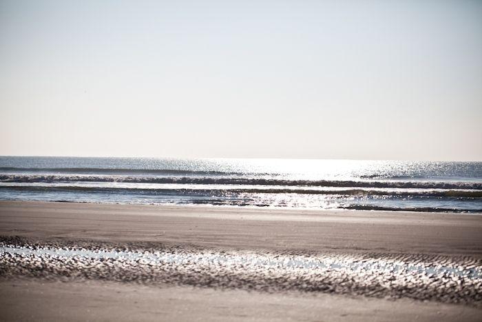 playa sol playa