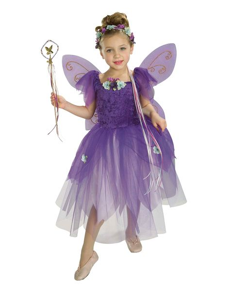 Girls Costumes Costumes & Accessories Kids Girls Children Novelties Green Sprite Spring Fairy Dress Tinkerbell Cosplay Costumes Carnival Party Fantasia Fancy Dresses