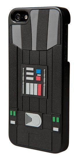 Darth Vader Case for iPhone | Star Wars