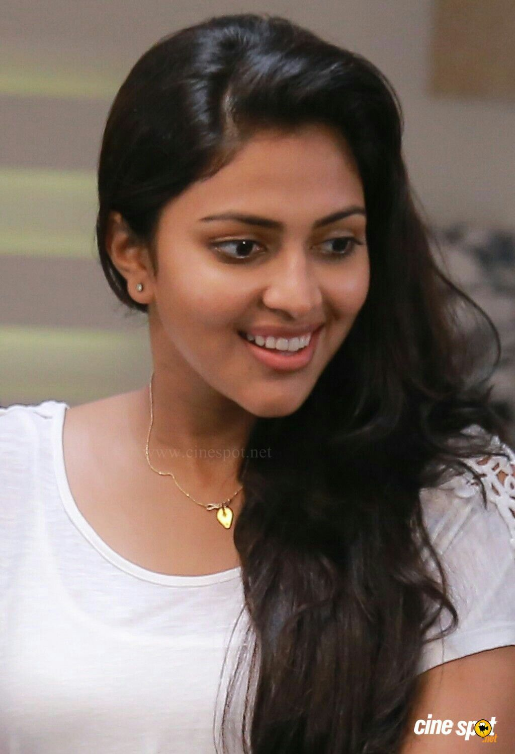 Pin by ks on hd wallpaper pinterest amala paul indian beauty hd wallpaper wallpapers amala paul indian beauty pretty face beautiful models ethnic wallpaper images hd wall papers voltagebd Choice Image