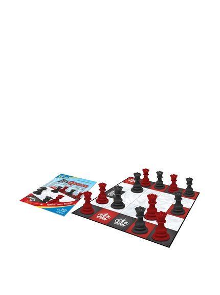ThinkFun All Queens Chess, http://www.myhabit.com/redirect/ref=qd_sw_dp_pi_li?url=http%3A%2F%2Fwww.myhabit.com%2Fdp%2FB00U07IWBW%3F