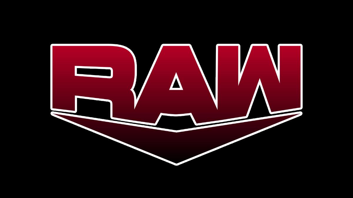 Pin By T J Wᴀᴇɢᴇ On Wwe Raw School Logos Arizona Logo Buick Logo