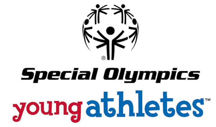 The Candle Lighters Special Olympics Special Olympics Logo Olympic Athletes