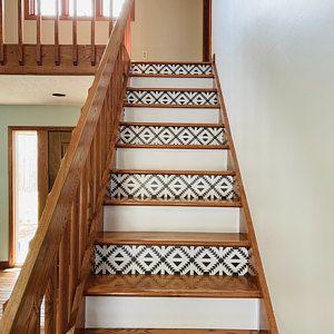 Best Tile Sticker Kitchen Bath Floor Wall Waterproof 640 x 480