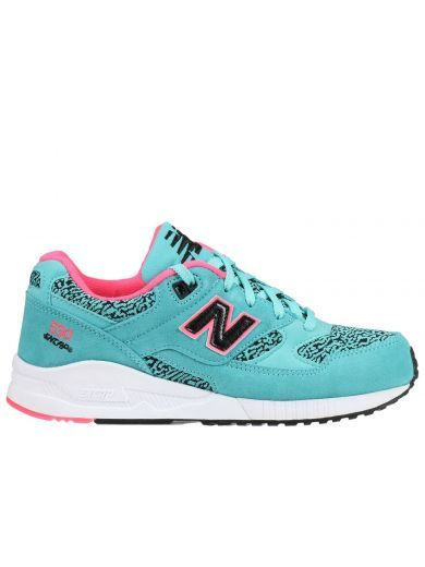 official photos a699b 56eaf NEW BALANCE Sneakers Sneakers Women New Balance.  newbalance  shoes   sneakers