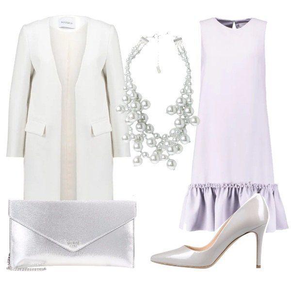 Outfit I want it now Creato da Ombretta Gandini   Fashion