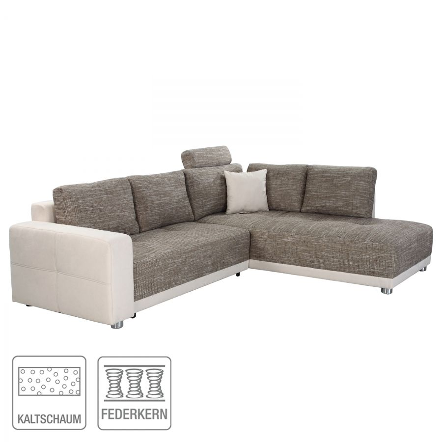 Couch Schlaffunktion Ecksofa Nango I Apartment Stuff Pinterest Apartments