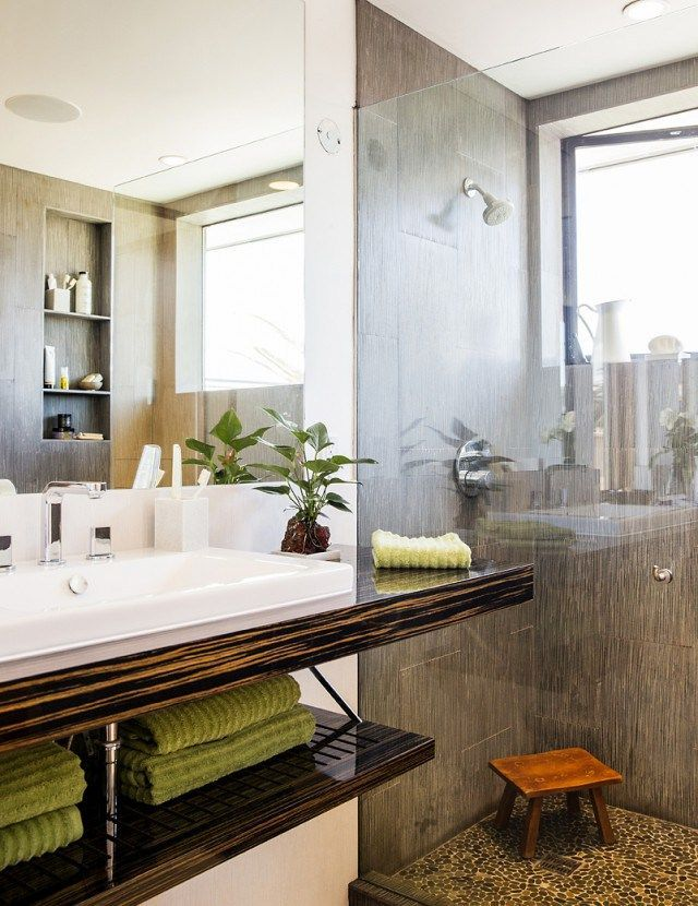 How To Save Money On A Bathroom Remodel Bathroom Remodels Pinterest - How to save money on bathroom remodel