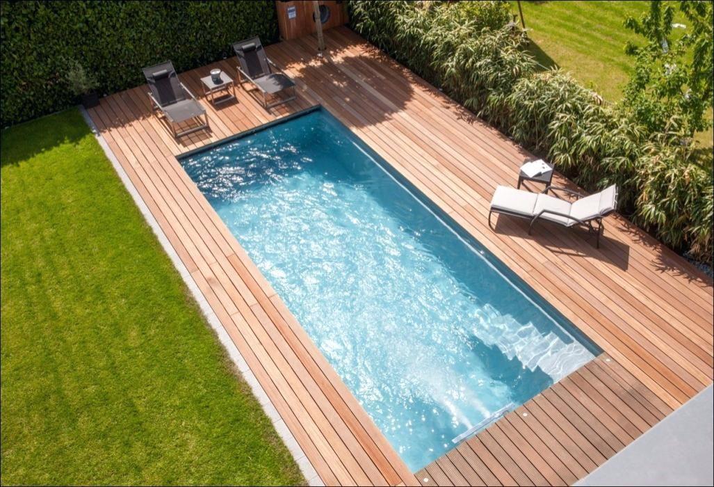 Bildergebnis für pool selber bauen beton Schwimmbäder
