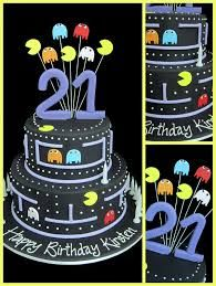 Marvelous Pin On Creative Food Personalised Birthday Cards Xaembasilily Jamesorg