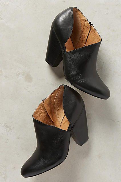 Corso Como Daniella Booties Zapatos Zapatos Zapatos Pinterest Zapatos Botas y 0c478a