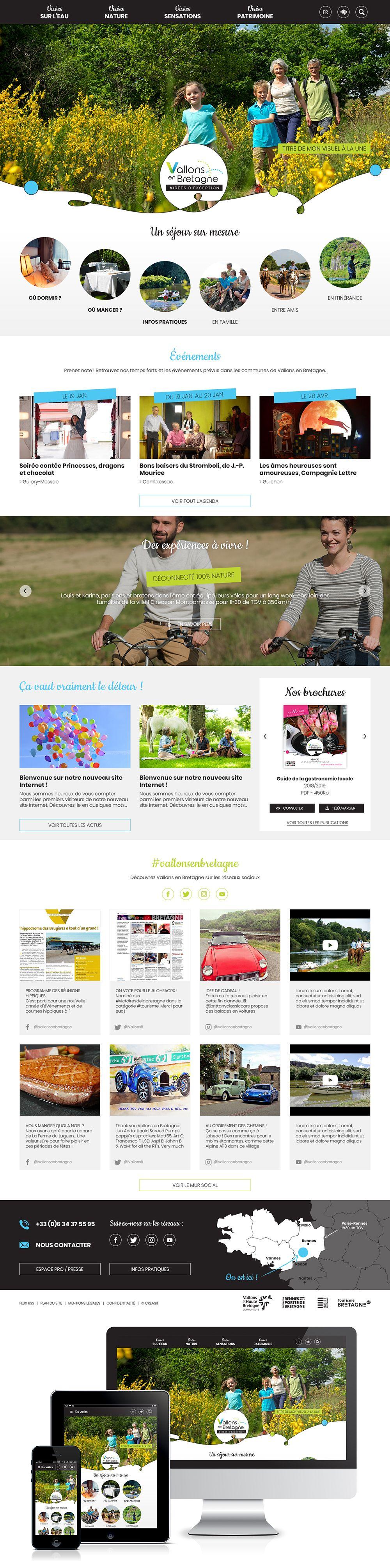 webdesigner site de rencontre globe rencontres