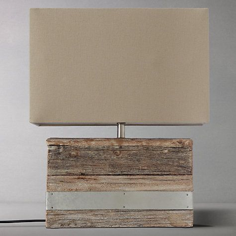 Buy john lewis bryony table lamp online at johnlewis inspiring buy john lewis bryony table lamp online at johnlewis aloadofball Image collections