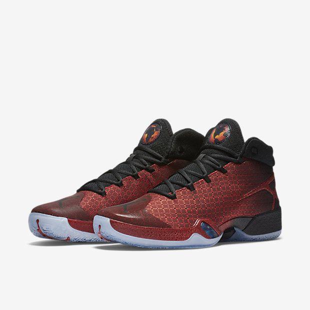 Air Jordan XXX Zapatillas de baloncesto - Hombre