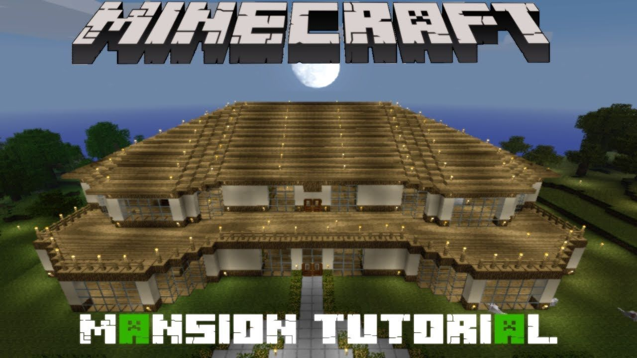 1000 images about Minecraft on Pinterest Minecraft cat Markiplier and How  to build  1000 images. Minecraft House Tutorial Step By Step Pictures
