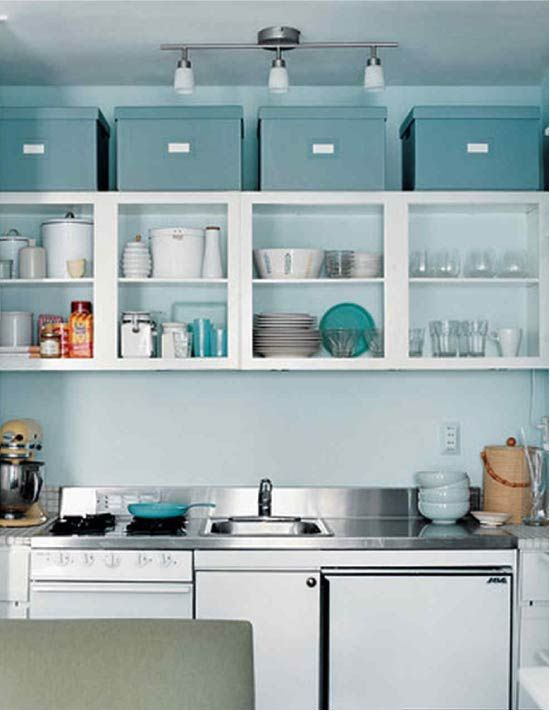 These 15 Storage Organization Ideas Are Easy And Creative