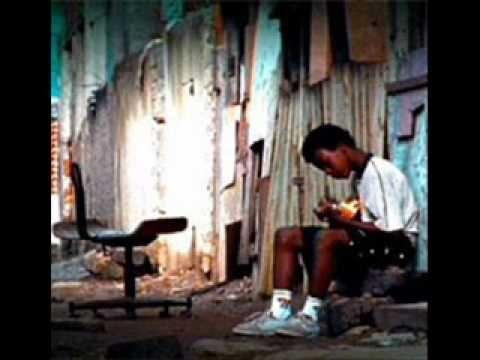 Racionais MC's - O Homem na estrada (+playlist)