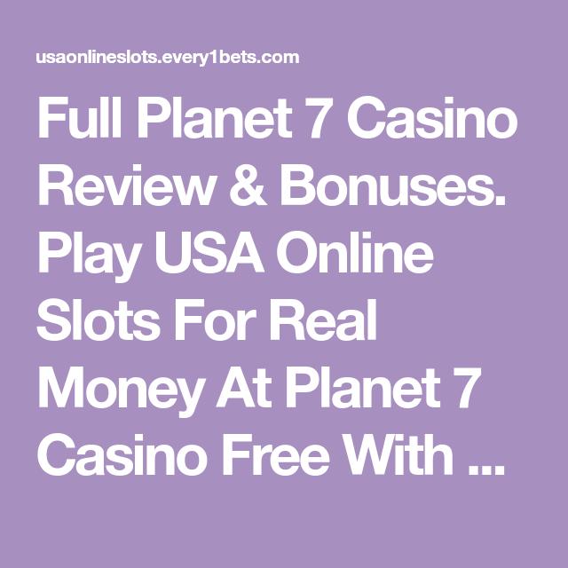Dendera Casino No Deposit Bonus Codes 2021 | Digital Game Slot Slot Machine