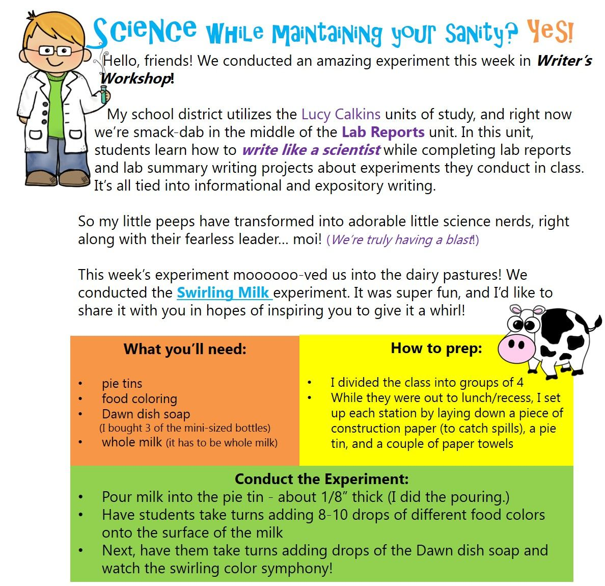 How is the writing in a blog is different from academic writing? check all that apply.