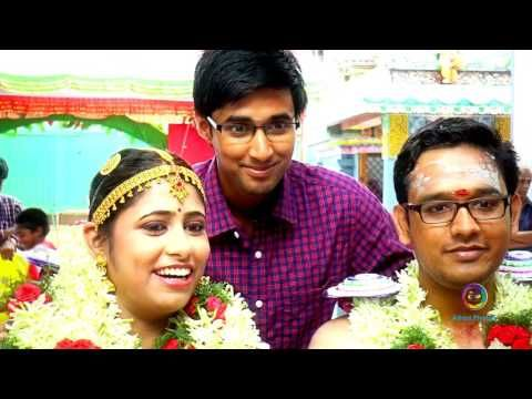 UmaKarthick - 'Kalyana Vaibogamae Best Candid Wedding Photographers in Coimbatore|Cinematic Video Shoot|Top Wedding Photographers in Coimbatore|Professional Photographers in Coimbatore | INDIA