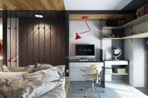 Terrific Pin On Home Design Ideas Download Free Architecture Designs Rallybritishbridgeorg