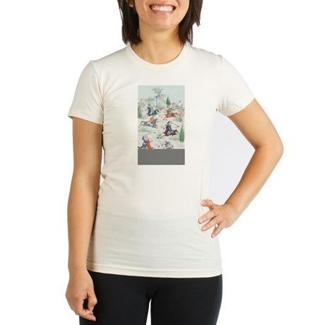 Psicotica Soccer Mom Caldo T-shirt zWAgawQ