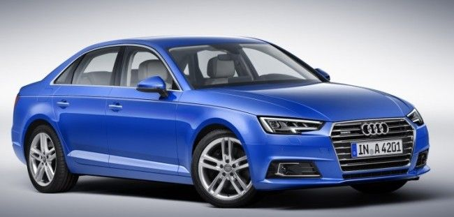 2017 Audi A4 Plug In Hybrid Release Date Price Audi A4 New Audi Car Audi Cars