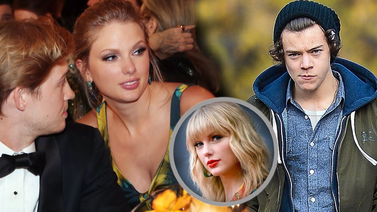 Taylor Swift Family Photos With Father Mother And Boyfriend Joe Alwyn 2020 In 2020 Taylor Swift Family Family Photos Sports Gallery
