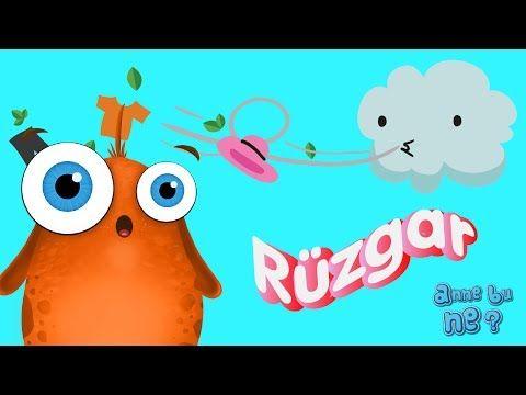 ruzgar nasil ses cikarir okul oncesi egitici animasyon anne bu ne youtube okul okul oncesi faaliyetler