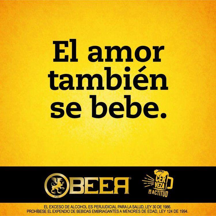 Beer Filosofía Beer Humor De Cerveza Citas De Cerveza Y