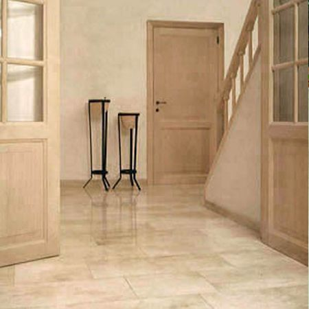 Travertine Floor Tile Colors Home Design And Interior Design Gallery Of Vanilla Color Building