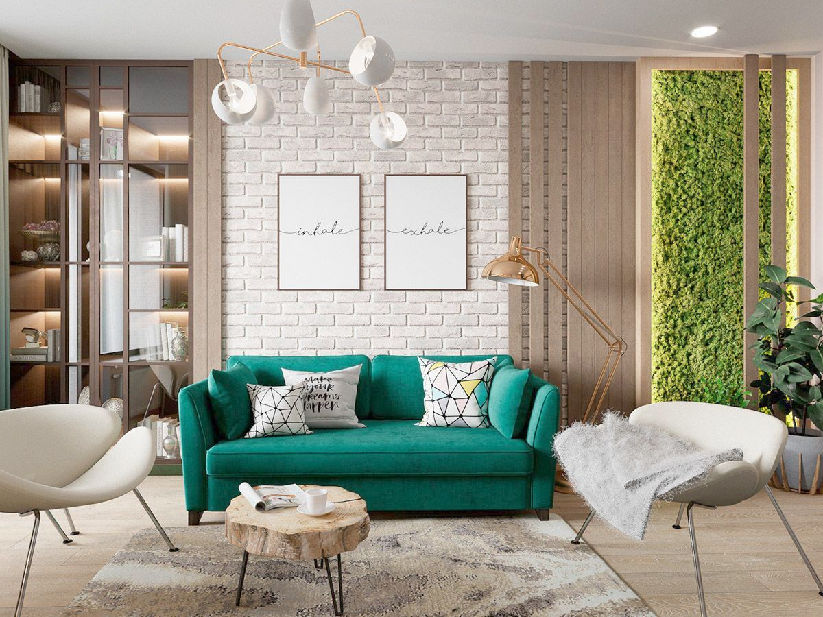 Scandinavian Style House Project If Home Decorators Collection Glenhurst Unless Living Room Scandinavian Interior Design Living Room Apartment Interior Design