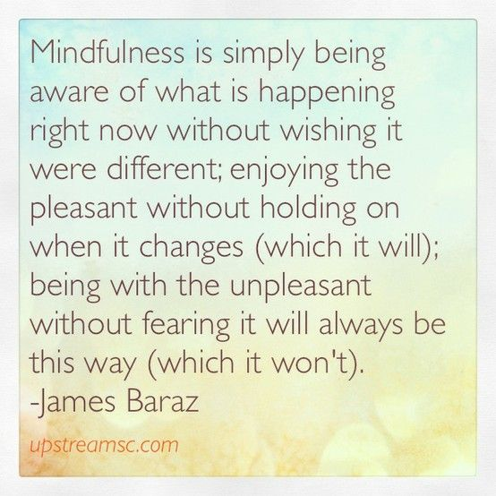Mindfulness to cope with anxiety. #coping #anxiety #mindfulness | http://www.shivohamyoga.nl/ | #inspiration #quotes #zen #love #yoga #carpediem #Happiness is yoga | http://www.shivohamyoga.nl/ | #inspiration #quotes #zen #love #yoga #carpediem #ShivohamYoga