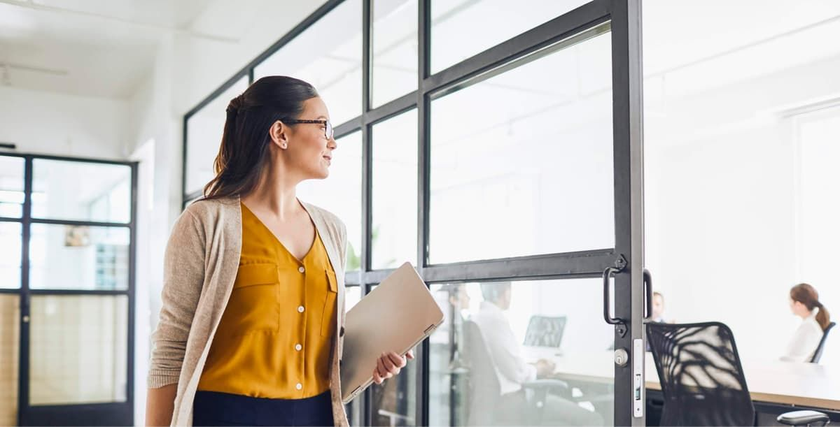 The Social Recruiting Trends You Need to Know in 2019