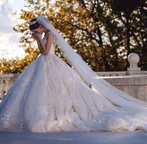 Defenition of princess dress !