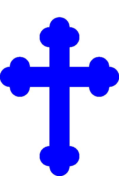 Httpuasalasafcomtagfirst Holy Communion Clip Art Clipart Best Clipart Best Communion Cross Free Clip Art Clip Art