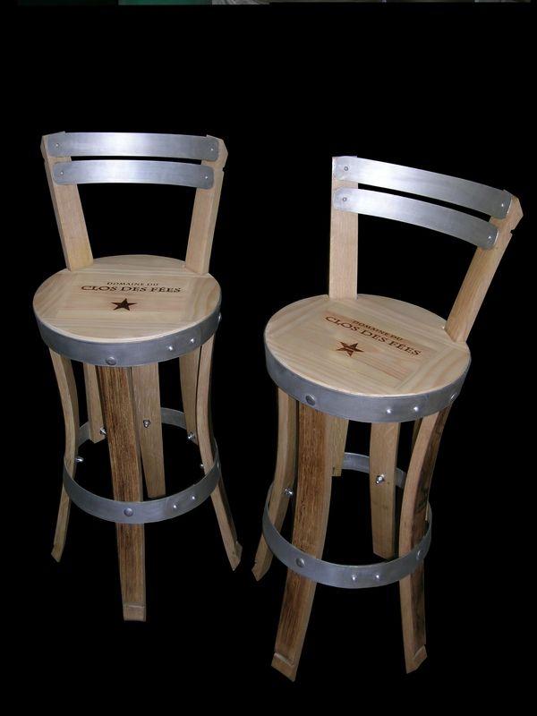 H&A LOCATION,design moi une barrique,bordeaux,barrique à bordeaux ...