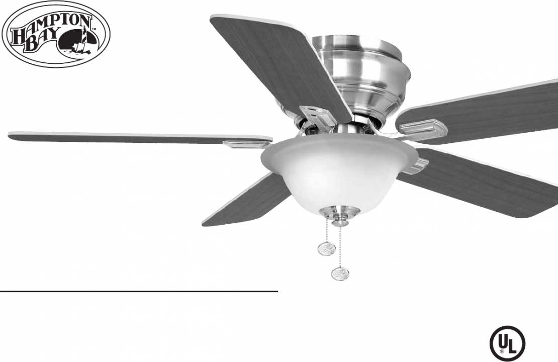 2019 Hampton Bay Ceiling Fan Manual - Best Office Furniture Check more at  http:/