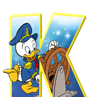 Disney Cruise Alpha by Amilia Sky (With images) | Disney ...