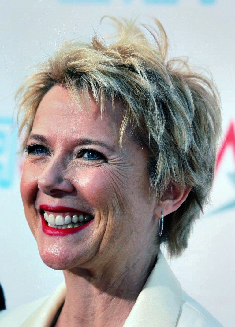 short hairstyles for women over 60 square face | hairstyles