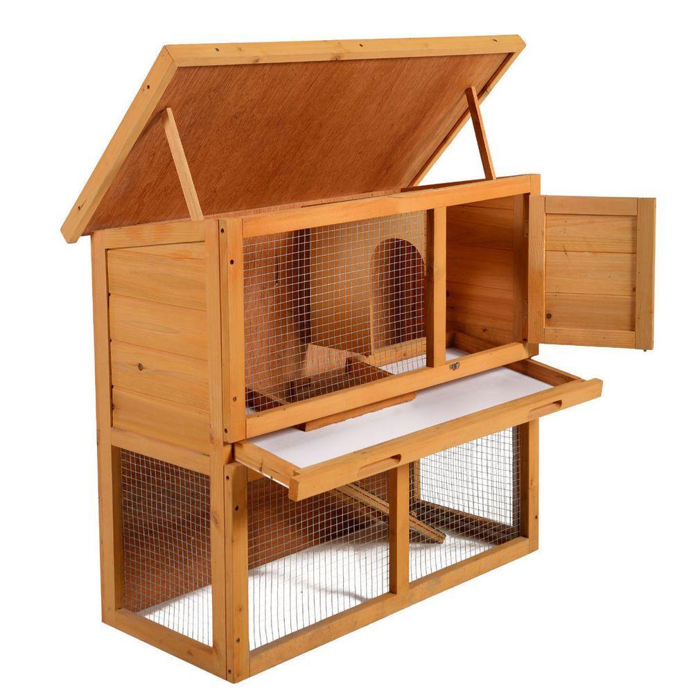 the hen house allpeoplequiltcom - 1000×1000