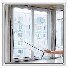 Windows Mosquito Net Dealers In Medavakkam Window Mesh Door Curtains Mesh Door