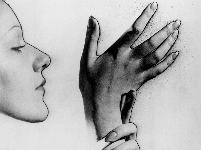 lee man ray solarised - Google Search (con imágenes)   Man ray