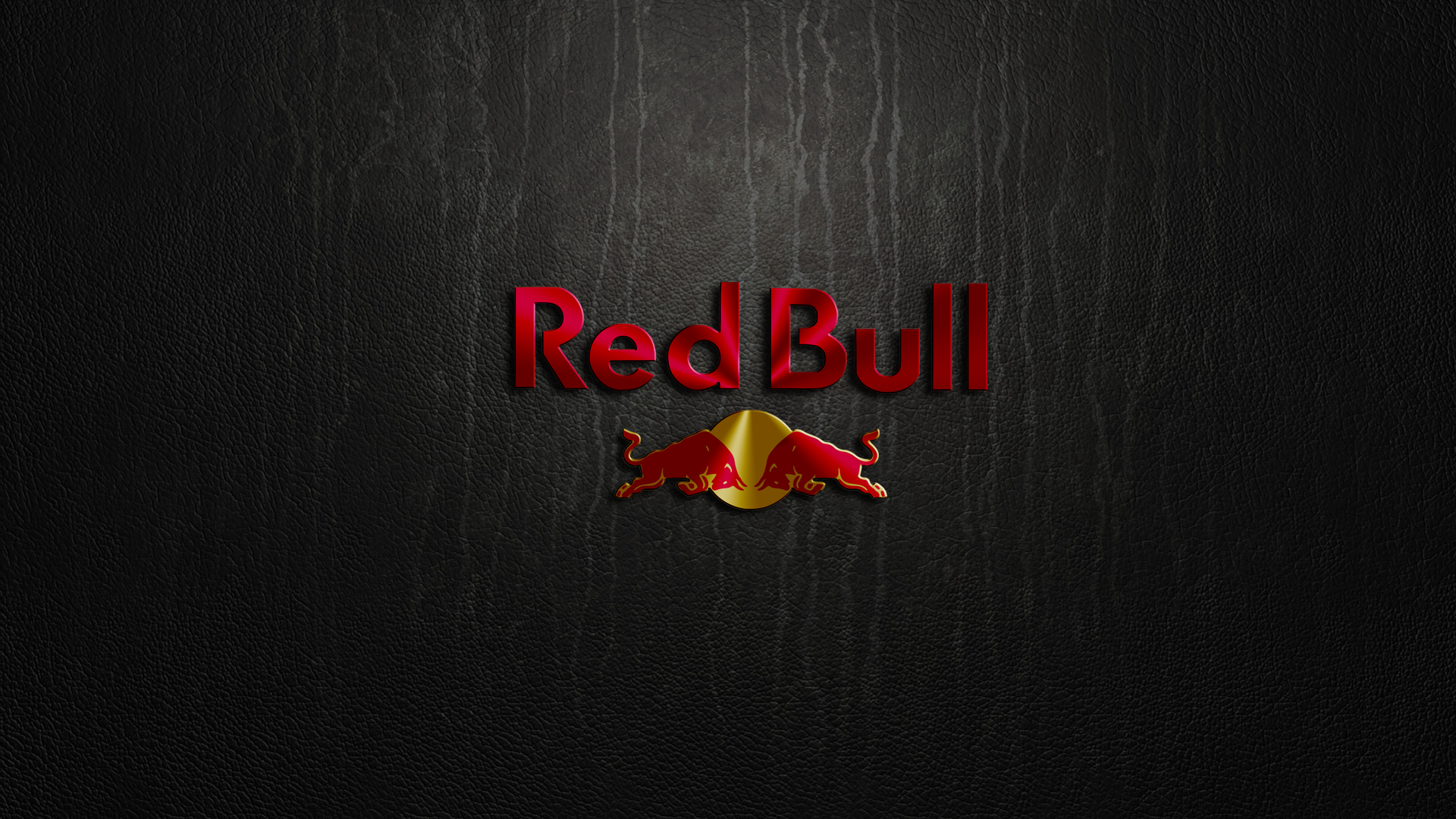 red bull « download blackberry, iphone, desktop and android | images